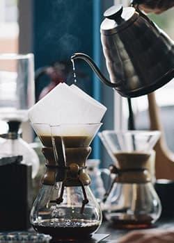 Что такое Specialty Coffee и почему оно так любимо покупателями?